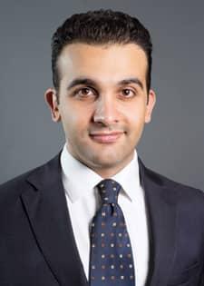 Arash Jazayeri