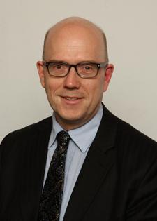 Gerhard M Schertzer