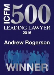 ICFM-500-Andrew-Rogerson