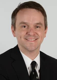 James Bennett