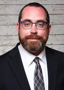 Matthew Giesinger