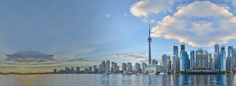 Rogerson Law Toronto