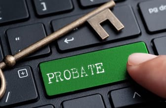 Estate Administration & Probate Lawyer