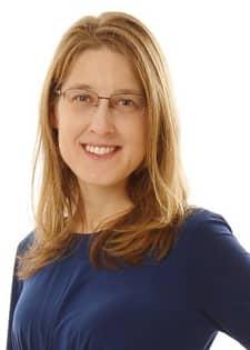 Sarah Boland