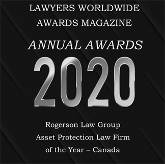 Rogerson Law Group