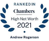 Chamber-2021
